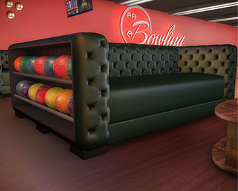 Home Page Bowling Furniture Bowling Furniture