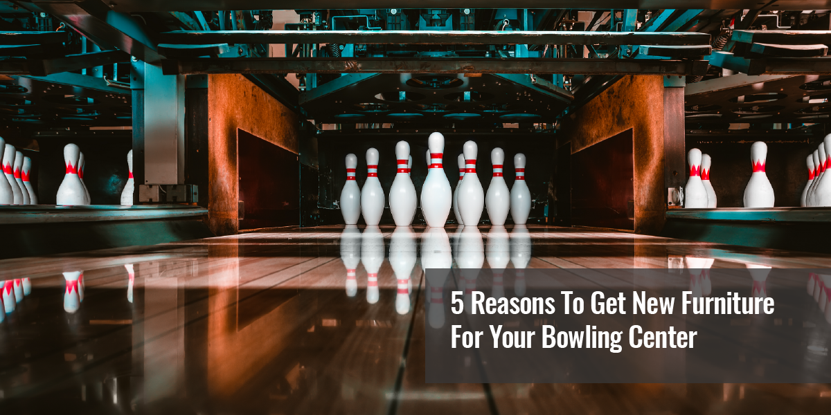 bowling alley furniture blog feature image