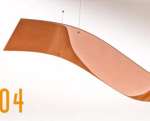 banner-prodotti-V-FORMS4