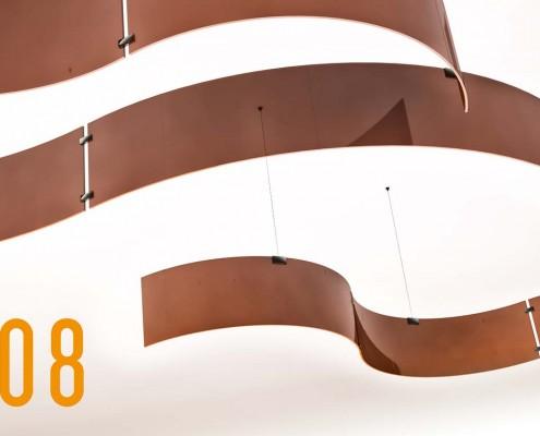 banner-prodotti-V-FORMS8