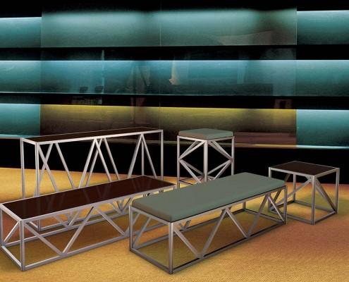 banner-prodotti-tru-design3