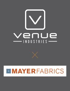 mayer fabric venue industries