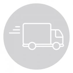 logistics installation