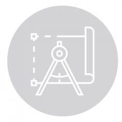 services design icon