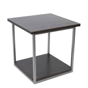 Notus End Table