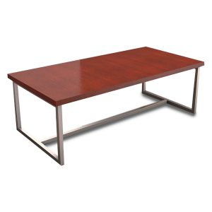 Greco Coffee Table