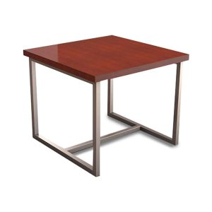 Greco Small End Table