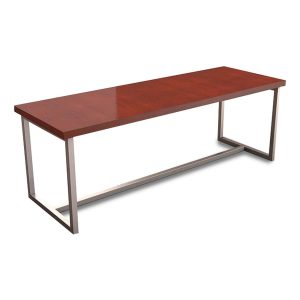 Greco Small Coffee Table