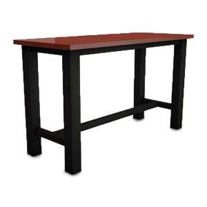 Ostro Community Table