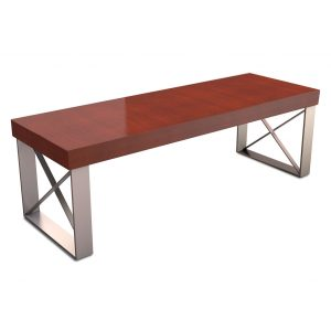 Axis Coffee Table